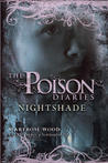 Nightshade (Poison Diaries, #2)