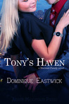 Tony's Haven (Sherman Family Series, #2)