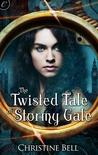 The Twisted Tale of Stormy Gale (Stormy Gale, #1)