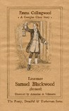 Lieutenant Samuel Blackwood (Deceased)