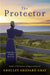 The Protector (Families of ...