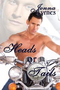 Heads or Tails by Jenna Byrnes
