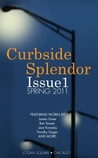 Curbside Splendor Issue 1