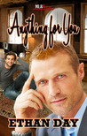 Anything for You (A Middleton Romance #1)