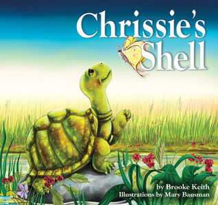 Chrissie's Shell
