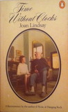 Time Without Clocks by Joan Lindsay