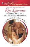 Sophie and the Scorching Sicilian (The Balfour Brides #4)