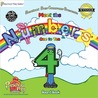 Meet the Numbers One to Ten [Board Book]