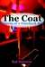 The Coat by Red Haircrow