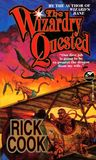 The Wizardry Quested (Wiz, #5)