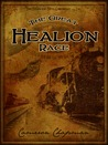 The Great Healion Race