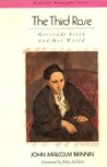 The Third Rose: Gertrude Stein and Her World