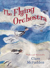The Flying Orchestra by Clare McFadden