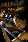 Fang Me (Demon Underground #3)