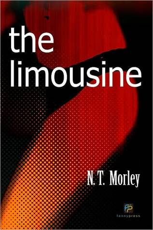 The Limousine by N.T. Morley