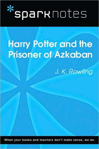 read prisoner of azkaban pdf
