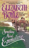 Something About Emmaline (Bachelor Chronicles, #1)
