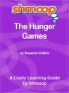 Shmoop Learning Guide: The Hunger Games