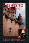 Ashes to Ashes (Ashes to Ashes #1)