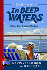 In Deep Waters: Cruising the Seas