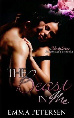 The Beast In Me