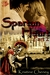 Spartan Heart: Part Two (Spartan Heart, #2)
