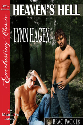 Heaven's Hell by Lynn Hagen