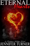 Eternal Hearts (A Darkness Within, #2)