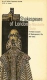 Shakespeare of London