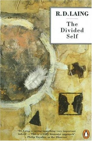 The Divided Self by R.D. Laing