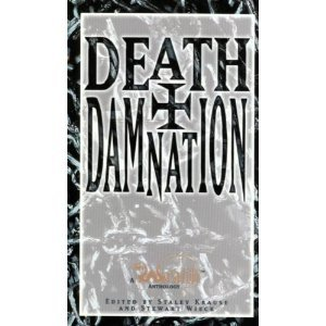 Death and Damnation