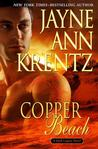 Copper Beach (Dark Legacy, #1)