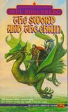 The Sword and the Chain (Guardians of the Flame, #2)