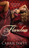 Flawless (The Christies, #1)