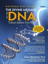 The Divine Message of the DNA