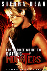 The Secret Guide to Dating Monsters (Secret McQueen, #0.5)