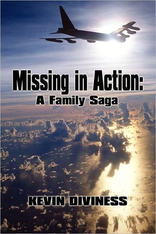 Missing in Action: A Family Saga