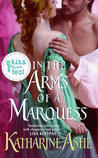 In the Arms of a Marquess (Rogues of the Sea, #3)