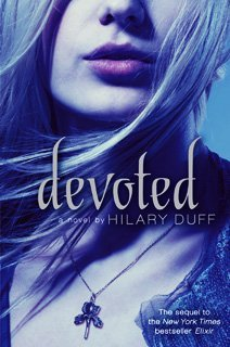 Devoted by Hilary Duff