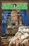 Sup with the Devil (Abigail Adams #3)