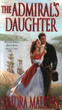 The Admiral's Daughter (Men of Annapolis, #1)
