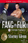 Fang And Fur (Midnight Matings #6)