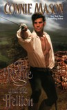 The Rogue and the Hellion (Rogue Trilogy #1)