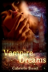 Vampire Dreams (Victorian Erotic, #1)