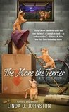 The More the Terrier (Pet Rescue Mystery #2)