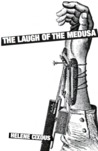 The Laugh of the Medusa