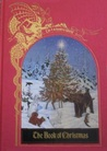 The Book of Christmas (The Enchanted World Series)