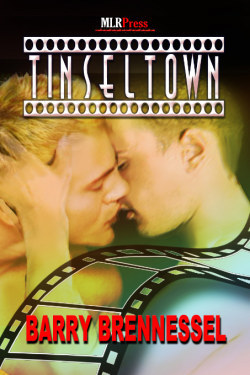 Tinseltown by Barry Brennessel