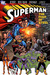 Superman: The Man of Steel, Vol. 4