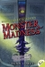 Monster Madness by Dean Lorey